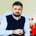 Yusuf ARISOY (AK PARTİ)