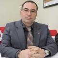 Ahmet SARIASLAN (CHP)