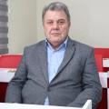 Zeki BÜLBÜL (MHP)