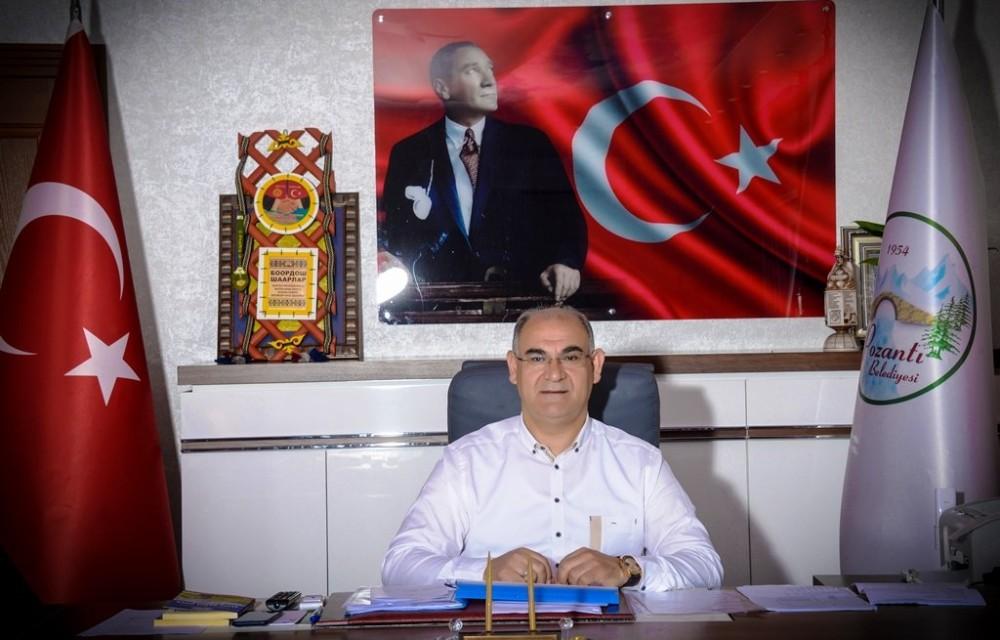 GÖKBEZLİLERİN SERVİS SORUNUNA BAŞKAN ÇAY'DAN 2 ALTERNATİF ÖNERİ